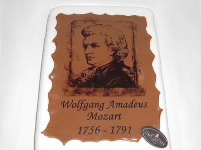 Dort Amadeus