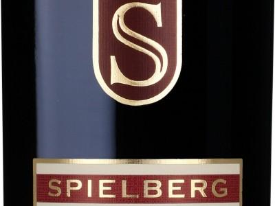 Pinot noir AUSTERLITZ