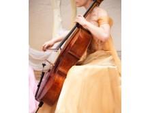 Klasický koncert