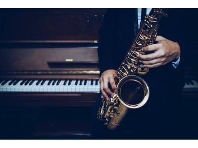 Jazzový večer /Jazz evening