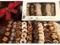 Klasické vánoční cukroví 1kg